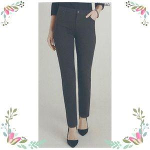 Plus Size Brand New Rafaella Pants